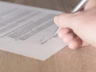 Indexace a revize smluv
