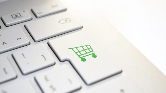 Tipy, jak ušetřit v internetových obchodech