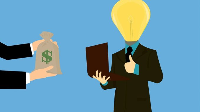 Jaké existují druhy půjček?