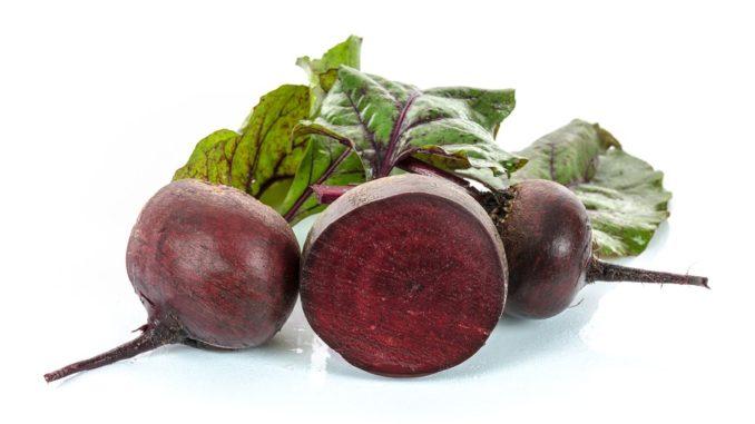 České superpotraviny, které jsou zdravější než exotické ovoce