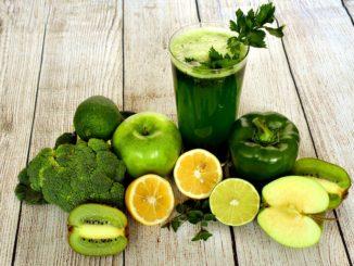 Jaké šílené diety byli lidé ochotni dnes i dříve dodržovat?