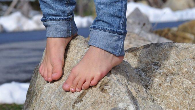 Jaký střih džínů budete na podzim potřebovat?
