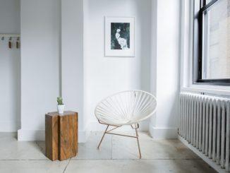 Vneste do svého domova originalitu. Jak svůj dům zkrášlit?