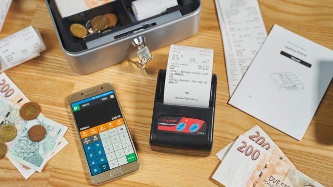 Mějte své dluhy pod kontrolou