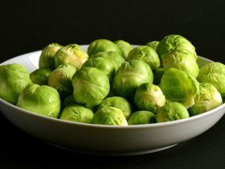 Jaké potraviny jíst, abyste efektivně hubli?
