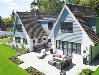 Vyplatí se nízkoenergetický dům?
