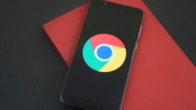 Jak na zapnutí, respektive vypnutí notifikací v Google Chrome