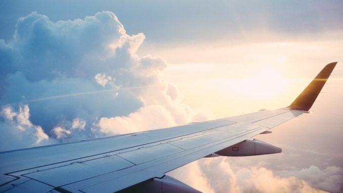 Jaké budou trendy ve světě cestování v roce 2021?
